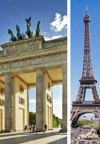 Site d 39 emploi et cabinet de recrutement franco allemand - Cabinet de recrutement franco allemand ...