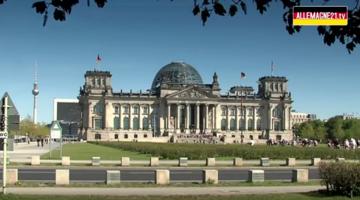 Vidéo d'expats français en Allemagne