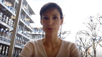 Video L'intégration en Allemagne