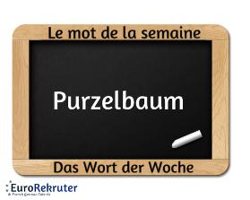 Purzelbaum