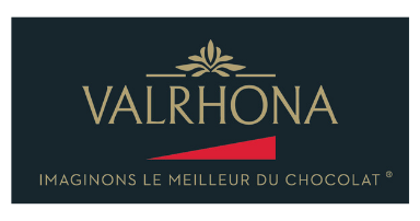 Vacature Valence