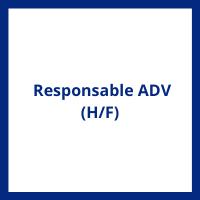 Salaire Responsable ADV
