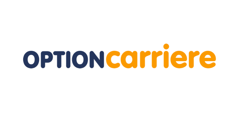 Optioncarriere