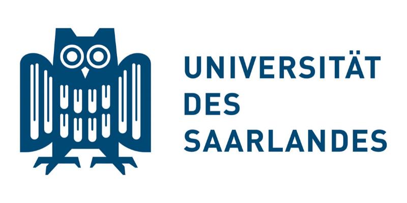 Universität des Saarlandes