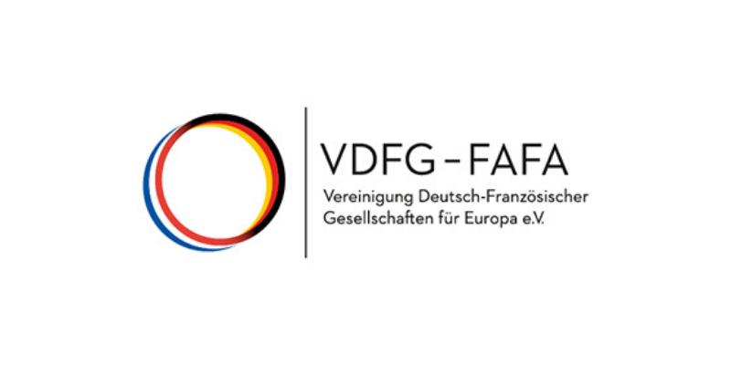 VDFG-FAFA