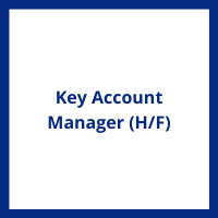 Salaire Key Account Manager en France