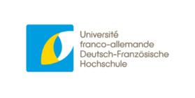 Université franco-allemande Deutsch-Französische Hochschule