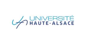 Université Haute-Alsace Colmar