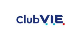 Club V.I.E.