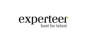Experteer