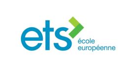 ETS École européenne