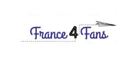 France4Fans