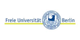 Freie Universität zu Berlin