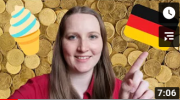 Video 5 habitues allemandes à adopter