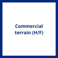 Salaire Commercial terrain en Allemagne