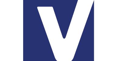 Vacature Lyon