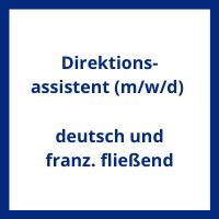 Gehalt Direktionsassistent in Frankreich