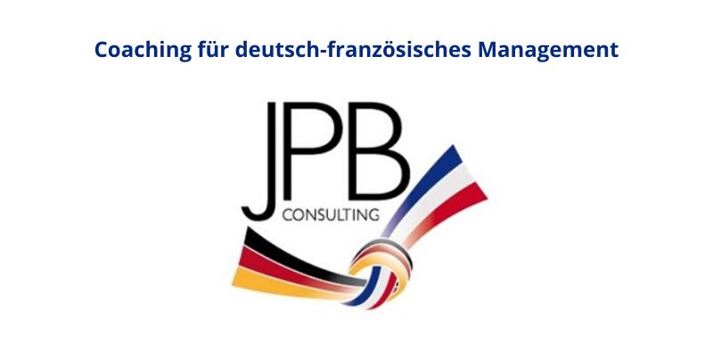 JPB Consulting