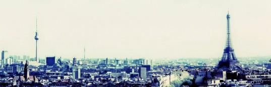 EuroRekruter: Berlin et Paris réunis