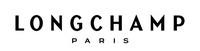 Vacature Paris