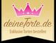 Vacature Cologne/Köln